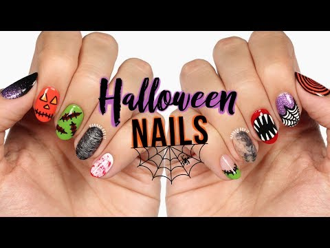 No Water Needed Pink Diva Diy Drag Marble Nail Art Tutorial Hasanwap