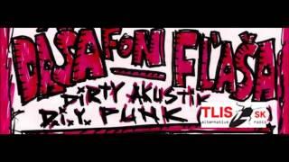 Video Relácia Bawagan s Dášom Fon Fľaša /DxFxFx, Rúbanisko, Ex-The Kľe