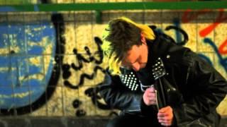 Video Výročí 5 let kapely SVZ    // 25. ledna, MC U Košile Klatovy