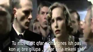 Gipa Ne Territorin E Hitlerit  FULL VIDEO )   Me Titra Shqip