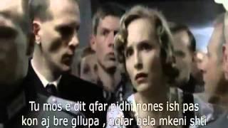 Gipa Ne Territorin E Hitlerit  FULL VIDEO )   Me Titra Shqip