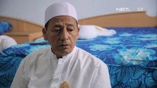 Video Lentera Islami - Dakwah Habib Luthfi Bin Yahya Seolah Bisa Dirasakan Dalam Langkahnya MP3, 3GP, MP4, WEBM, AVI, FLV Juli 2019