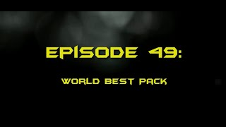 [Fifa Online 3] Episode 49: World Best pack, fifa online 3, fo3, video fifa online 3