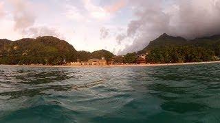Seychelles Islands Seychelles  City new picture : Mahé Island Seychelles