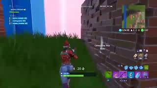 PLAYNG WITH FANS  NEXT NINJA Tfue FEARLESS CEEDAY PEWDIEPIE  ALI A    NOAHSNOAH AND  EVERYONE