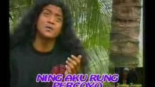 Download lagu Kembang Kocapan Didi Kempot Mp3