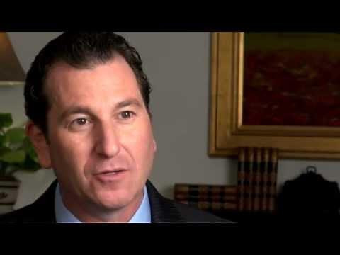 Norfolk, VA Injury Lawyer Joe Miller: Watch out for Contributory Negligence