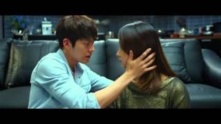 TWENTY(스물) Official Main Trailer w/ Eng Subs [HD]