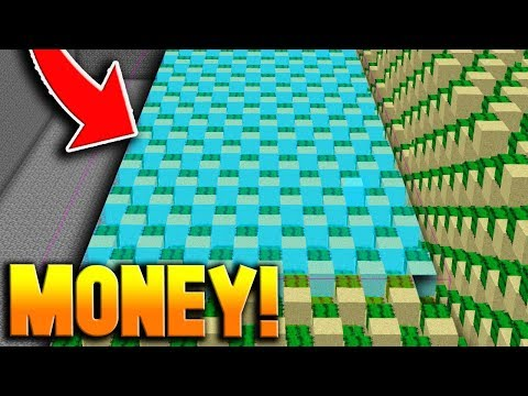 WE USED BUILDING HACKS IN FACTIONS (LEGAL!) | Minecraft Factions #48