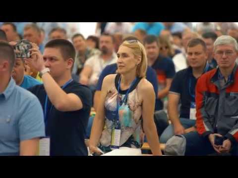 BAXI Expo Moscow 2019
