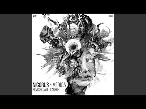 Bass Rebound (Carbon Remix)
