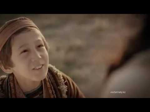 1000-летие Алматы глазами BBC