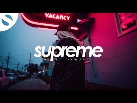 TRU Concept - Save Me (ft. Pershard Owens)