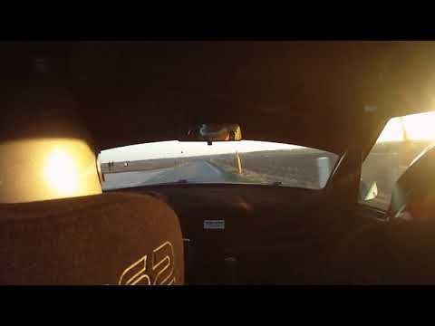 Onboard Canal-Robl?s.M/Hauteclair.A | Fabia R2 | Haspengouw 2018 | ES 11