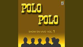 Visita Al Ginecologo - En Vivo Polo Polo