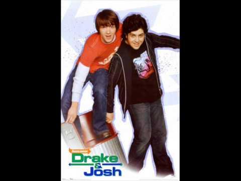 10 Curiosidades De Drake & Josh - Loquendo