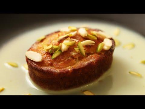 Mawa Cake | Diwali Special Dessert Recipe | Beat Batter Bake With Priyanka