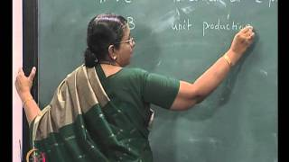 Mod-01 Lec-05 SIMPLICATION OF CFG