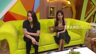 Video CINTA KEMBAR TIGA - RUMAH UYA (23/9/17) 4-1 MP3, 3GP, MP4, WEBM, AVI, FLV Juli 2019