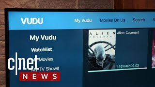 Nonton With Vudu on Apple TV, iTunes has competition (CNET News) Film Subtitle Indonesia Streaming Movie Download