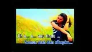 Jamrud - Maaf Video