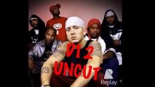 D12 - git up - 15earkı sözü: eminem 10, 9, 8, 7, 6, 5 ,4, 3, 2, 1 ready or not here we come