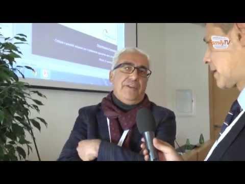 Cataratta, Mastropasqua: in Italia 500 mila casi l'anno