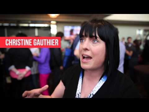 L'avenir de l'APTS : nos délégués s'expriment