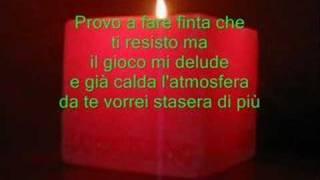 MINA & CELENTANO - BRIVIDO FELINO - YouTube