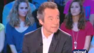 Video La colère de Jean-Luc Mélenchon et sa médiatisation MP3, 3GP, MP4, WEBM, AVI, FLV Mei 2017