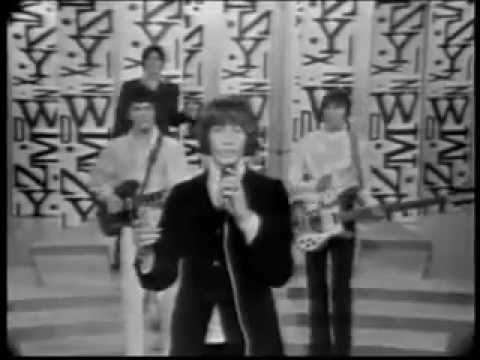 Video Bee Gees Massachusetts 1967 download in MP3, 3GP, MP4, WEBM, AVI, FLV January 2017
