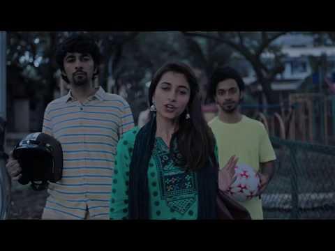 Aditya Birla Money-Dear Money