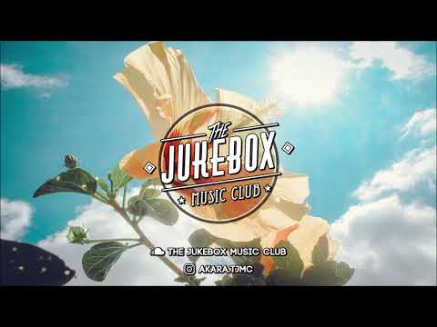 Tungevaag - Knockout (Marc Leclercq Remix)