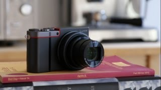 Video Awesame Compact Cameras You Must Buy in 2017 MP3, 3GP, MP4, WEBM, AVI, FLV Juli 2018