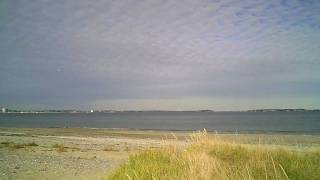 Revere (MA) United States  city photo : Revere Beach, Revere, MA, USA