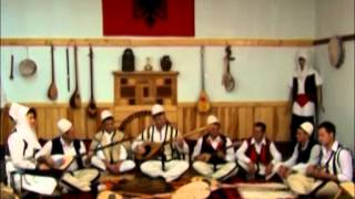 Xhavit Nimoni -Prej Nji Shpati