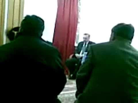 0 Başbakan Recep Tayyip Erdoğanın Kuran ı Kerim Okuması Video