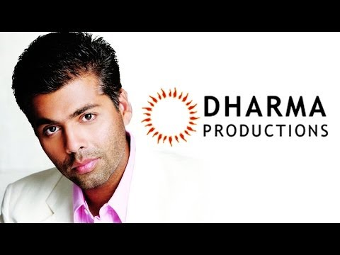 Karan Johar's Dharma Productions Is In A Mess!