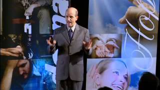 What Is Hell? Where Is Hell? 1/2 - Amazingfacts - Doug Batchelor