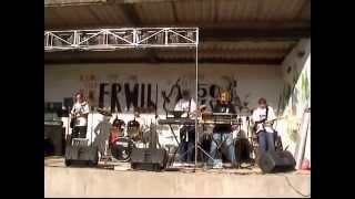 Video K.I.S. Beňov 2003