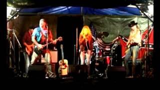 Video Grass String Ranch