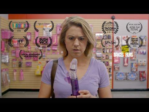 EVERYBODY DOES IT - short film