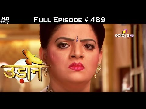 Udaan--6th-April-2016--उड़ान--Full-Episode-HD