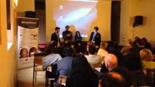 Guarda il video integrale del Convegno Società Italiana di Tricologia®