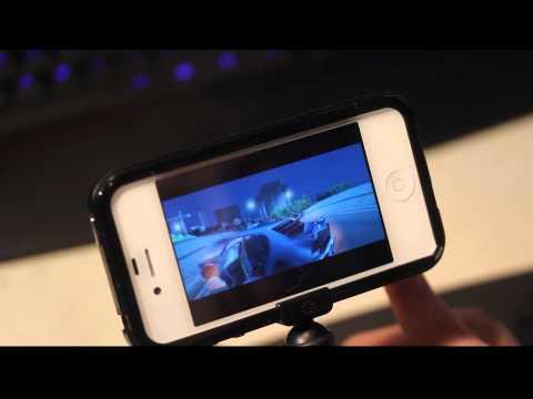 фоторедактор изменение внешности и цвета волос скачать на андроид 2.3.5.