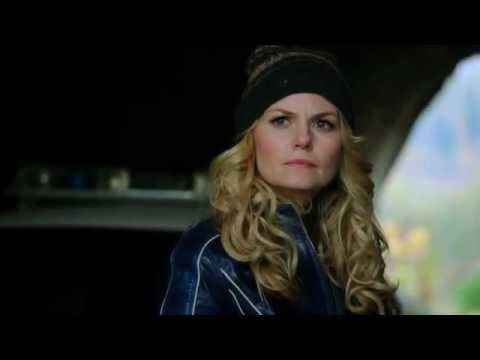 Once Upon a Time 1.11 Clip