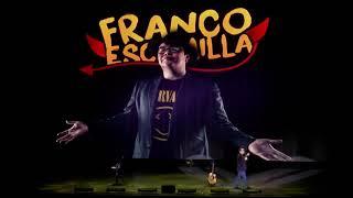 Franco Escamilla.- ¡Y ya!  quinta parte Han Solo