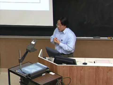 CERIAS Security: Perturbation of Multivariable Public-key Cryptosystems 4/5