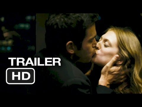 28 Hotel Rooms TRAILER (2012) - Sundance Drama Movie HD