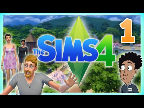 date - Hope you enjoy the video! Peace Out My Ninjas. ~Sims3loser, The Awkward Simmer Get Partnered: http://awe.sm/dGlAE Twitter: https://twitter.com/Sims3loser Tumblr: http://www.tumblr.com/blog/quin...